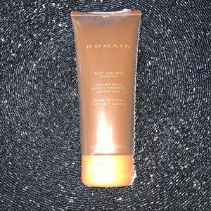 Mary Kay Men Domain Fragrance Body & Hair Shampoo